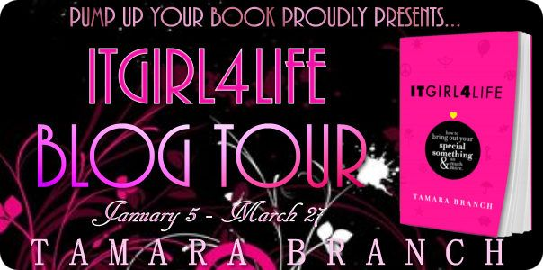 http://www.pumpupyourbook.com/2014/12/20/pump-up-your-book-presents-itgirl4life-virtual-book-publicity-tour/