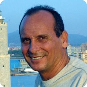 Gary Rodriguez