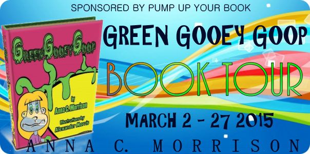 http://www.pumpupyourbook.com/2015/02/04/pump-up-your-book-presents-green-gooey-goop-virtual-book-publicity-tour/