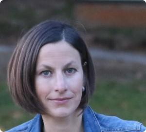 Tamara D. Taylor