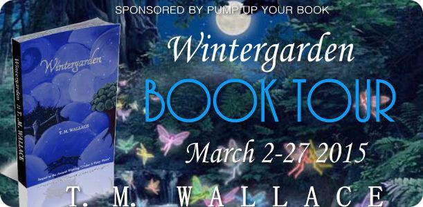 Wintergarden banner