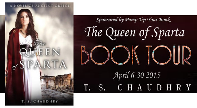 http://www.pumpupyourbook.com/wp-content/uploads/2015/03/The-Queen-of-Sparta-banner.jpg