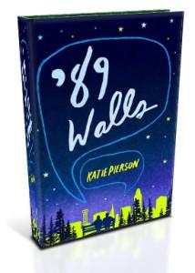 '89 Walls 3