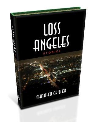 Loss Angeles 3