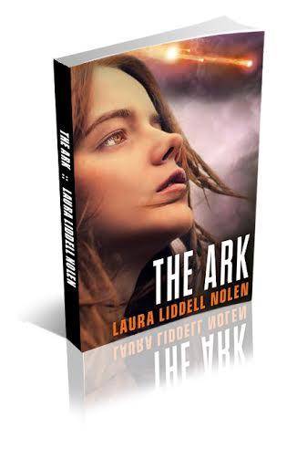 The Ark 3
