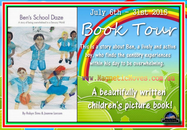 http://www.pumpupyourbook.com/2015/06/16/pump-up-your-book-presents-bens-school-daze-virtual-book-publicity-tour/