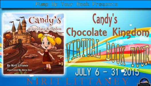http://www.pumpupyourbook.com/2015/06/14/pump-up-your-book-presents-candys-chocolate-kingdom-virtual-book-publicity-tour/