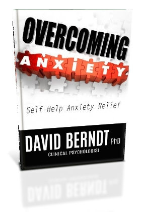 anxiety self help book reviews For those who suffer from social anxiety, self-help books can often feel like clinical prescriptionsyet, tobias j atkins new book, how i overcame social anxiety (and you can too): an introverts .
