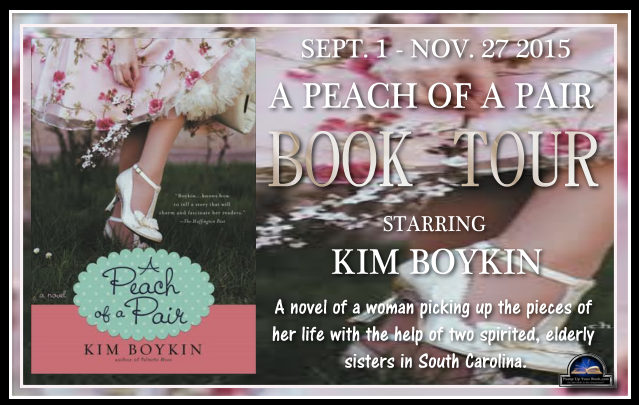 http://www.pumpupyourbook.com/2015/08/15/pump-up-your-book-presents-a-peach-of-a-pair-virtual-book-publicity-tour/