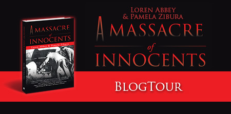 A Massacre of Innocents