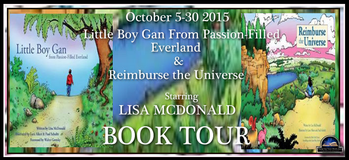 http://www.pumpupyourbook.com/2015/09/09/pump-up-your-book-presents-little-boy-gan-from-passion-filled-everland-reimburse-the-universe-virtual-book-publicity-tour/