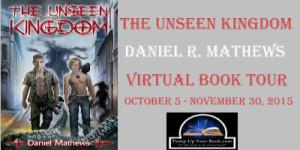 The Unseen Kingdom