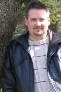 Steve DeWinter