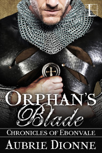 OrphansBlade_hires5