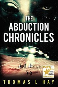 The Abduction Chronicles 2