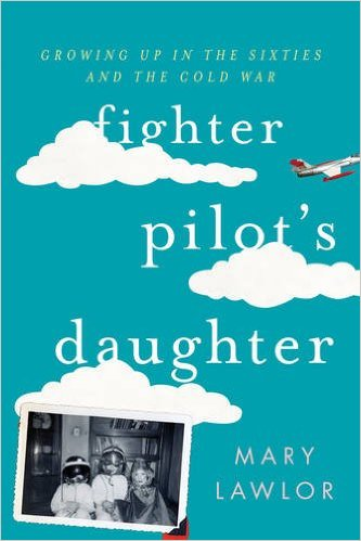 Fighter Pilot's Daughter 2