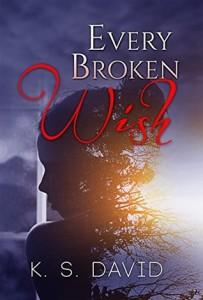 Every Broken Wish