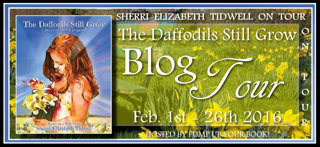 http://abis-scrapsoflife.blogspot.com/2016/02/the-daffodils-still-grow-by-sherri.html
