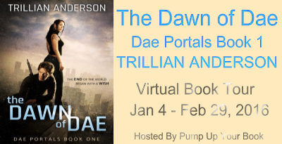 Pump Up Your Book Presents The Dawn of Dae Virtual Book Publicity Tour - See more at: http://www.pumpupyourbook.com/2016/01/03/pump-up-your-book-presents-the-dawn-of-dae-virtual-book-publicity-tour/#sthash.1bujnIjd.dpuf