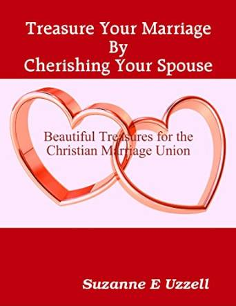 christian books on relationships and dating pdf Some of these books and bible studies for christian singles will help best christian dating loneliness and the pressure to be in relationships in.