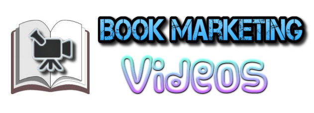 Book Marketing Videos