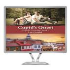 Cupid's Quest computer