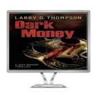 Dark Money computer