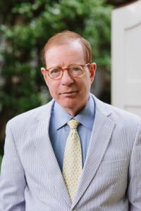 John E. Wade