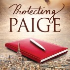 Protecting Paige