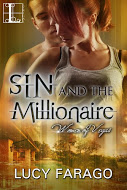 Sin and the Millionaire