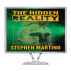 The Hidden Reality computer