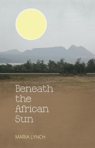 Beneath the African Sun