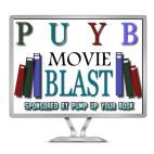 PUYB movie blast