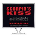 Scorpio's Kiss computer