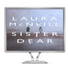 Sister Dear computer