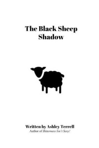 The Black Sheep Shadow