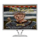 The Wolf of Britannia computer