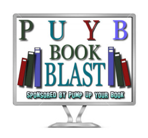 computer book blast