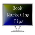 computer book marketing tips
