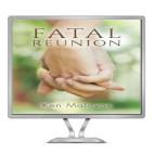 Fatal Reunion computer