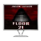 Floor 21 computer