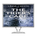 The Tiger's Cage computer