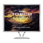 The Torch Principle computer