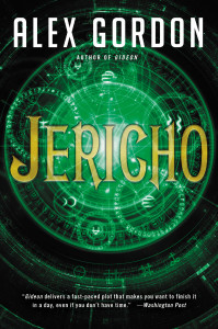 Jericho_PB-1