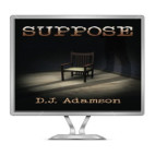 SUPPOSE computer