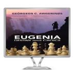 Eugenia computer