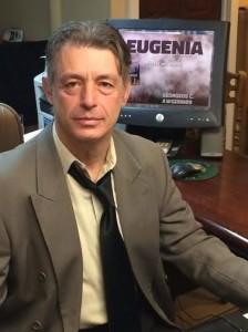 Georgeos C. Awgerinos