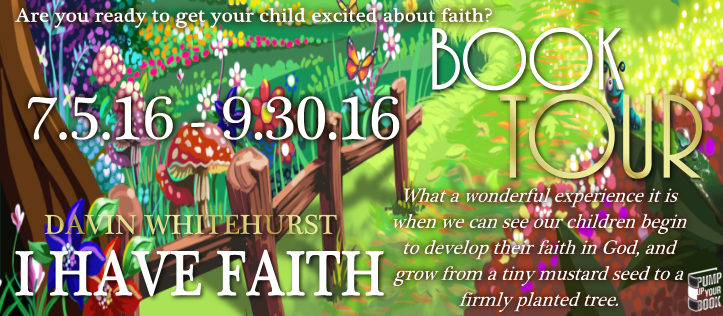 http://www.pumpupyourbook.com/2016/06/19/pump-up-your-book-presents-i-have-faith-virtual-book-publicity-tour/