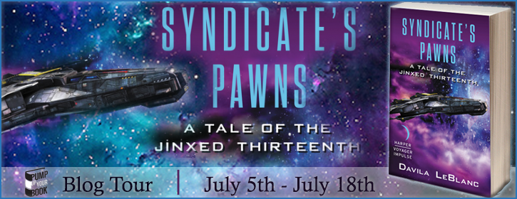 syndicates_pawn_tour_banner