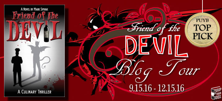 friend-of-the-devil-banner-2